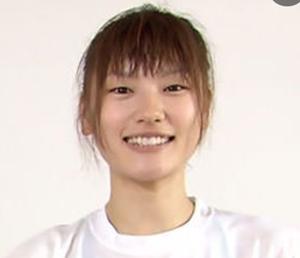 近平奈緒子