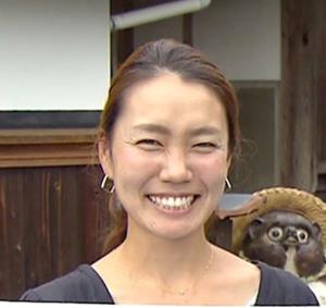 宇田秀生妻亜紀
