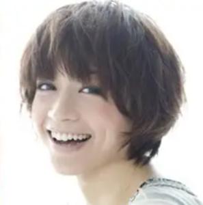 田中圭の嫁・妻・さくら