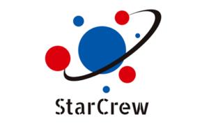 starcrew