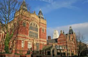 佳子さま 留学 リーズ大学 イギリス